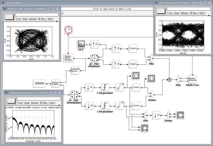 scilab 4.1.2